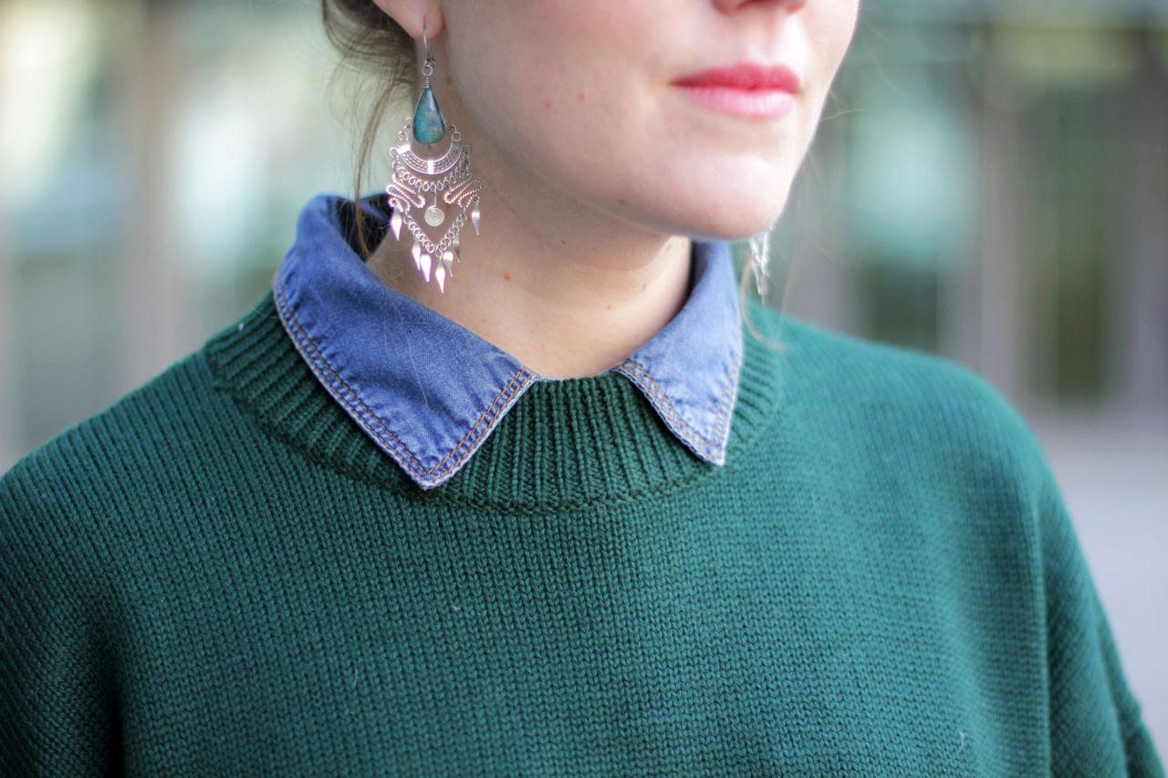 photo 5Ipullcos-vert-sapin-chemise-jean-derbies_zpsebda676e.jpg