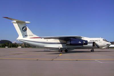 RA-76754