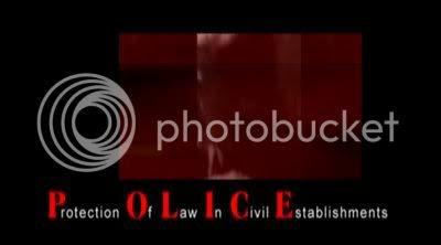 http://i631.photobucket.com/albums/uu31/nickikim07/Kaaka%20Kaaka/PDVD_000.jpg