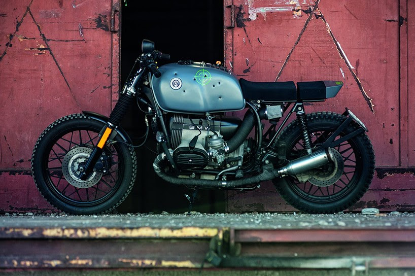 svako-motorcycles-sbang-BMW-R100-designboom-02