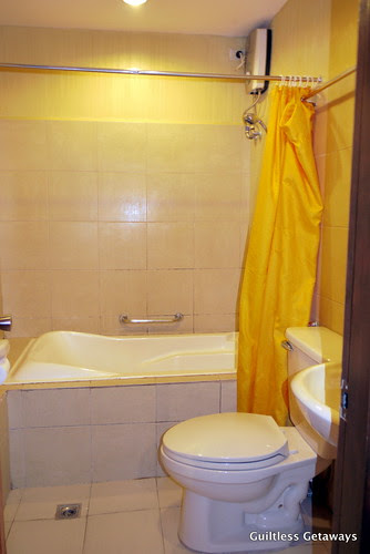 bath-gran-prix-hotel.jpg
