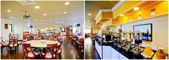 F HOTEL台南館 /台南/ F hotel/F/f/ 台南館/f hotel / Fhotel/ fhote/武聖夜市/夜市