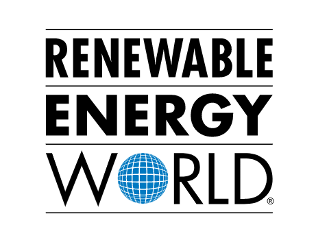 Renewable Energy World Conference & Expo Europe