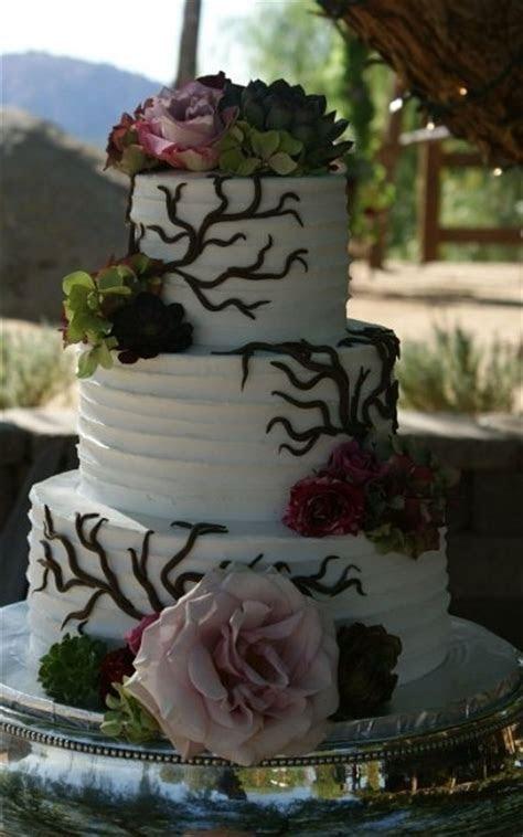 17 Best images about Flower Vine Cake on Pinterest   Vines