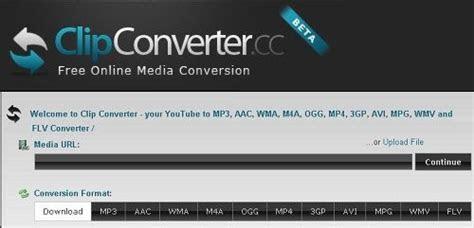 cc converter   conivert