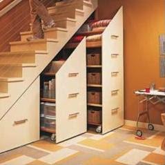 decoracion,diseño,interior,muebles