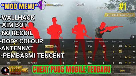 cheat mobile legends terbaru foto cantik