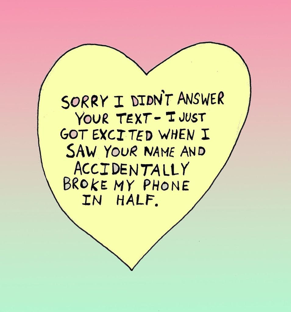 I still love you quotes and messages Source · Im Sorry Love Quotes For Him
