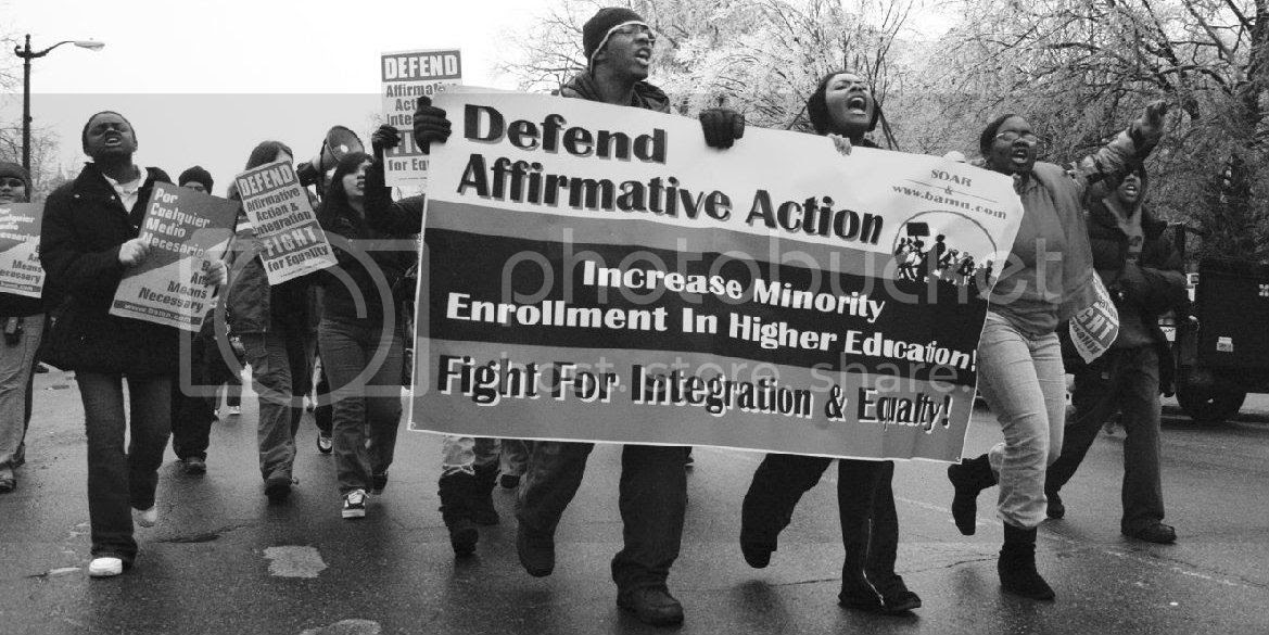 photo affirmativeaction.jpg