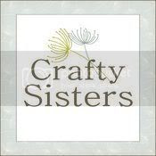 crafty sisters