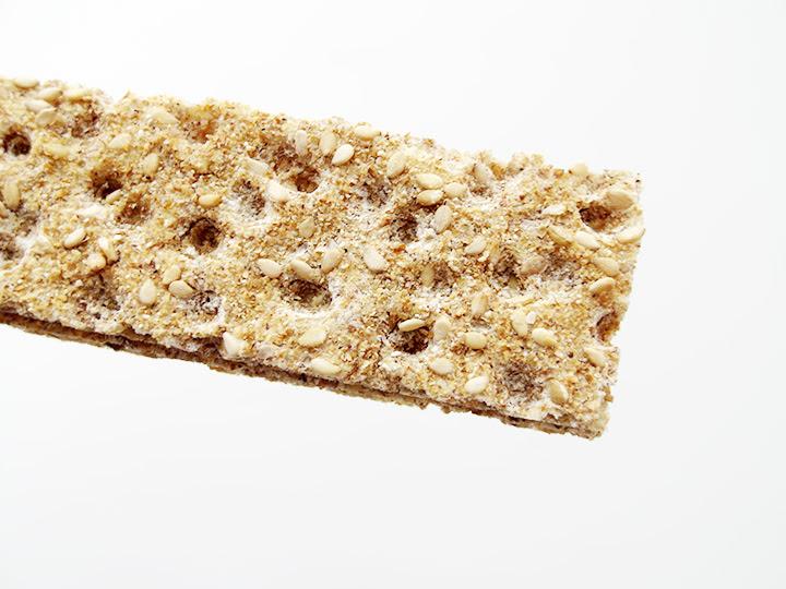 cream cheese crackers 2