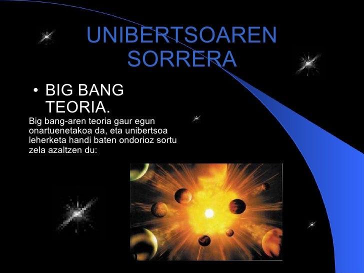 http://image.slidesharecdn.com/bigbangjonander-091113123157-phpapp02/95/big-bang-jon-ander-2-728.jpg?cb=1258115582