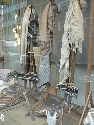 magasin vitrine.jpg
