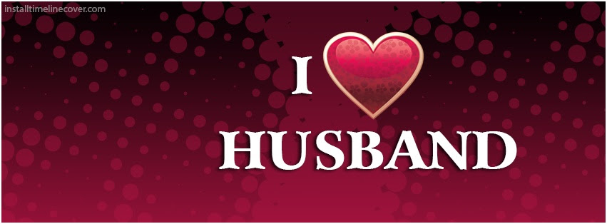 I Love My Husband Quote For Facebook Quote Number 609883 Picture
