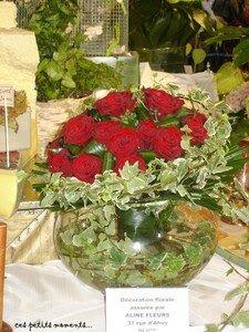 bouquet_1_copie
