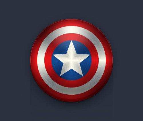 Captain-America-Shield-Adobe-Illustrator-Tutorial