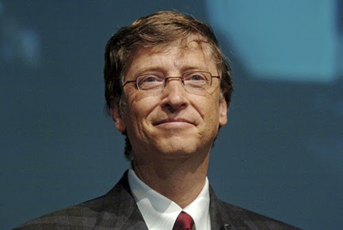 bill-gates-jpeg.jpg
