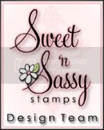 Sweet 'n Sassy Design Team