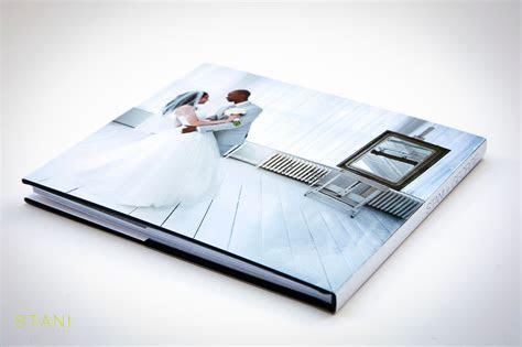 Stani Photography   Elegant Wedding Albums/ Hard Cover