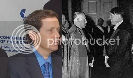 Herzog e Pacelli