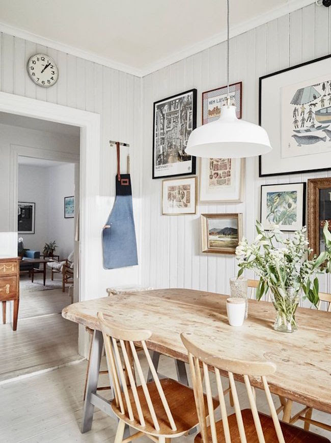 Image Result For Blue Living Room Decor Ideas