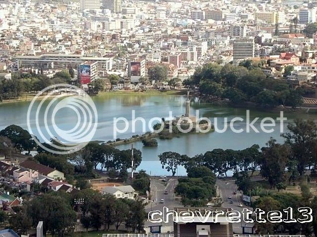 http://i1252.photobucket.com/albums/hh578/chevrette13/Madagascar/DSCN9949640x480_zps55abfa54.jpg