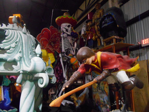 mardi gras world (12)