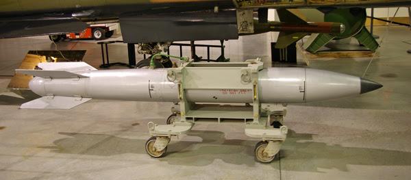 File:B-61 bomb.jpg