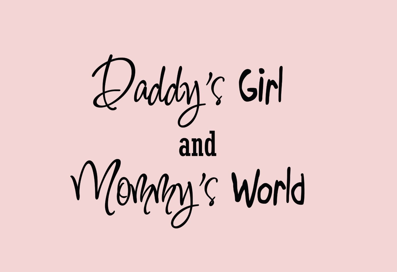 Quotes About Love Mom And Dad 43 Quotes