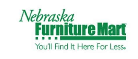 national furniture supply coupon  find national