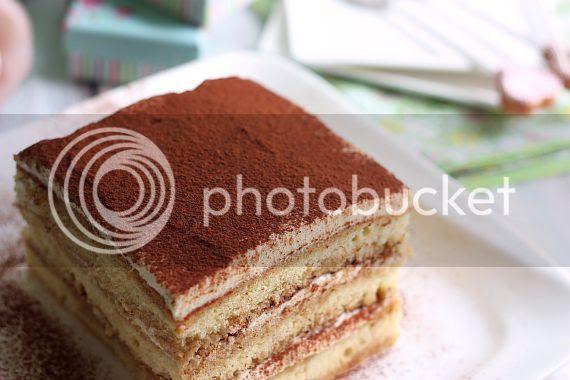 tiramisu cake 5