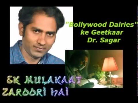 रेडियो प्लेबैक इंडिया: साहिर के गीतों