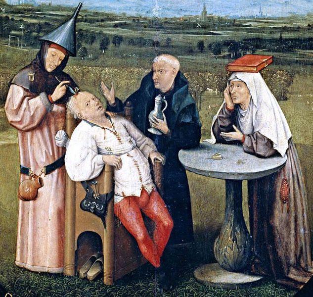 File:Hieronymus Bosch 053 detail.jpg