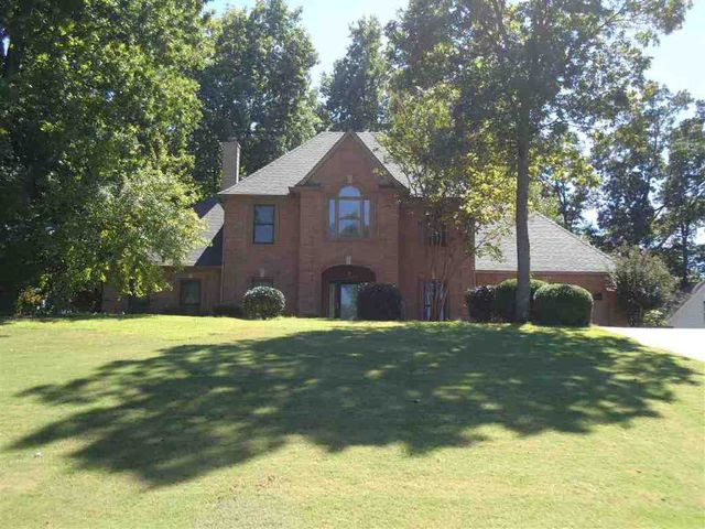 7733 Sunny Trail Dr, Bartlett, TN 38135  Home For Sale and Real Estate Listing  realtor.com®