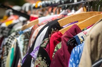 tiendas-ropa-segunda-mano
