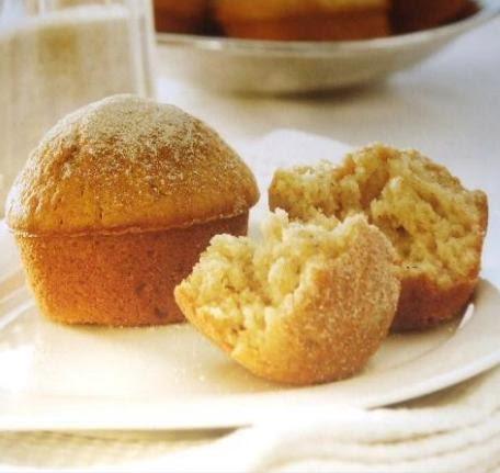 muffin_glassati.jpg