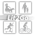 Lit2Go: MP3 Stories and Poems