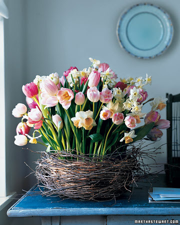 Ideas para decorar en Semana Santa-03