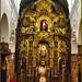 Parroquia San Nicolás de Bari,Sevilla,Andalucia,España