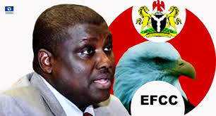 Pension Fraud: How SSS Allegedly Paid N152million Into Maina's Secret Account