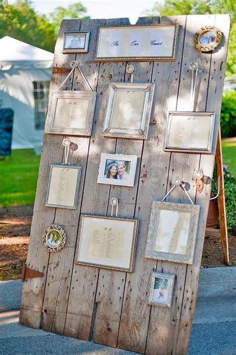 Best 25  Old doors wedding ideas on Pinterest
