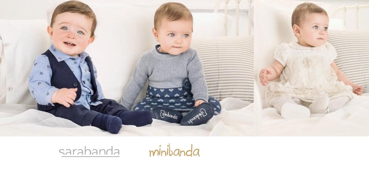 Baby boy clothes online uk  Sarabanda
