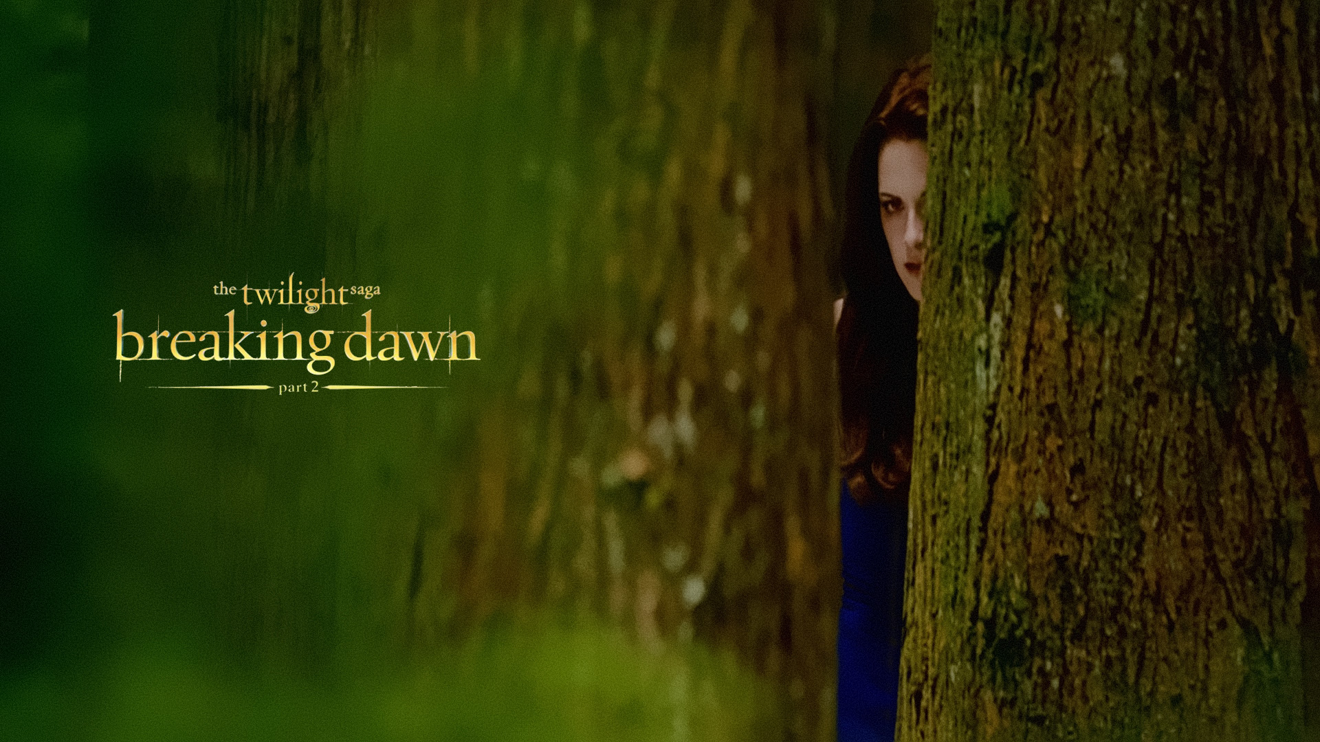 The Twilight Saga Breaking Dawn Part 2 Wallpapers 4 The Movie Blog