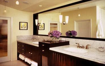 Lowes Bathroom Remodeling Ideas | Lowes Bathtubs