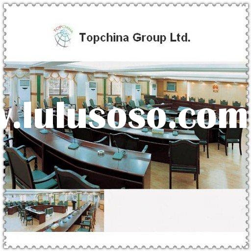 contemporary conference room chairs, contemporary conference room ...