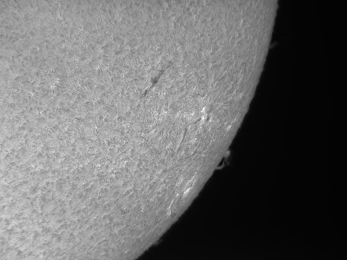 ar11812 ds Ha by Mark Townley