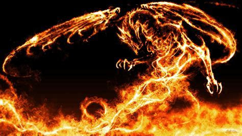 Fire And Ice Backgrounds   wallpaper.wiki