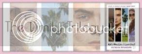 dimily trilogy