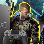 E3 2019 Daily Deals: The Best Switch, PS4, Xbox, and PC Deals and The Hottest E3 Preorders - IGN