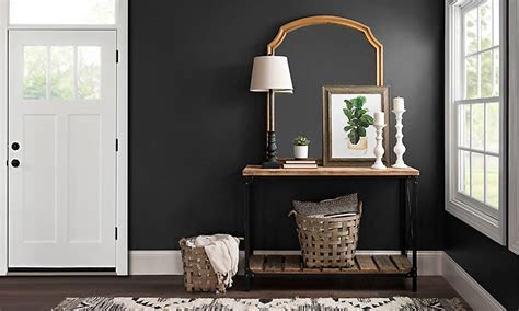foyer decor entryway decor kirklands